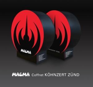 coffert Kohnzert volume - copie med res