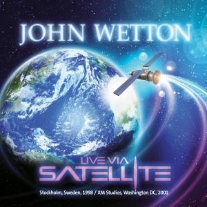 LIVE VIA SATELLITE John Wetton 110815 med res