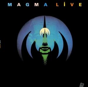 vinyle-Magma.Hhai_recto - copie med res