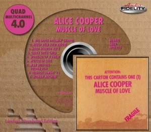Alice Cooper Muscle Of Love SlipcaseMockup med res