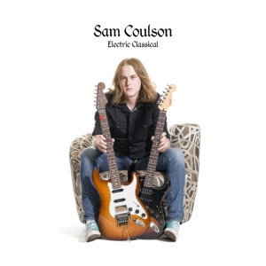 SamCoulson-ElectricClassical med res