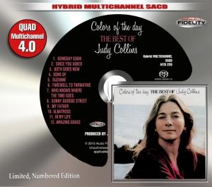 Judy Collins BestOf-SlipcaseMockup med res