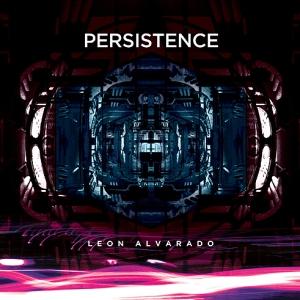 LA Persistencesm