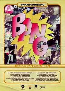 BANG Euro tour poster 2016 med res