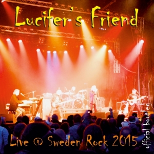 LucifersFriend-SwedenRock med res