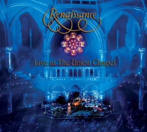 Renaissance Live_at_Union_Chapel