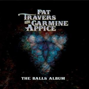 0202 TNA_TheBallsAlbum med res