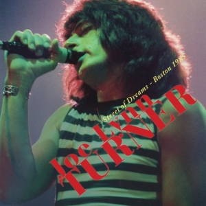 0217 joelynnturner_CD cover(rgb) med res