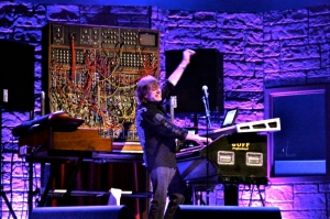 Keith Emerson Atlantic City Mari Kawaguchi May 2010 med res