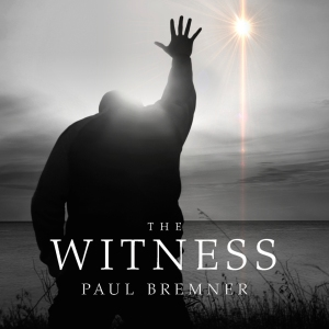 Paul Bremner Witness-Cover-WithTxt