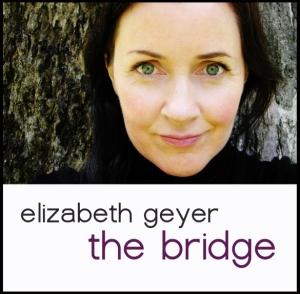 The Bridge copy med res
