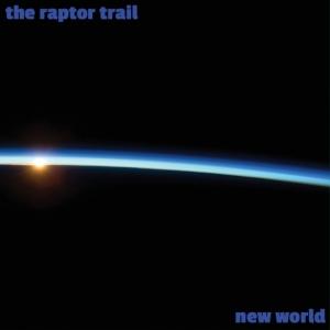 TRTNW CD Cover med res