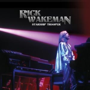 0184 RickWakeman_StarshipTrooper med res