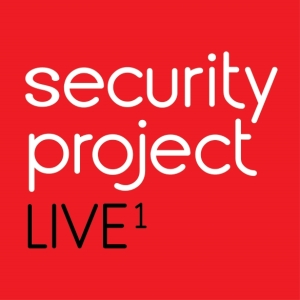 Security Project cover med res
