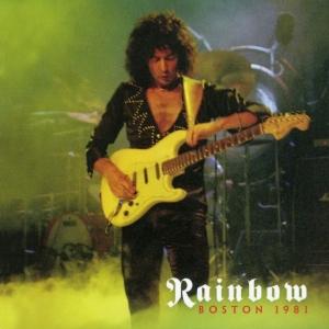 0047-rainbow-boston-1981 med res