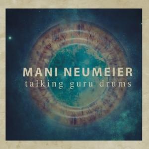 0211-mani-neumeier-cd med res