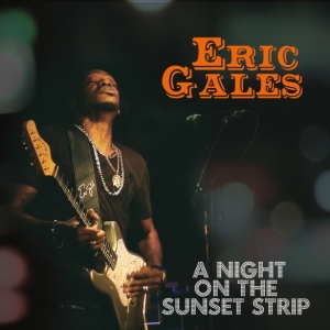 0359 Eric_Gales10x10 med res