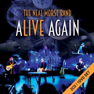 ALIVE-AGAIN-CD-COVER med res