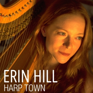 Erin Hill HarpTown 10x10 med res