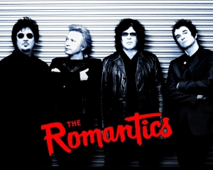 romantics-8x10-logodown-2015 med res