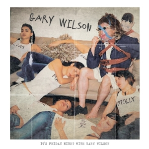2263 GaryWilson_FridayNight5x5 med res