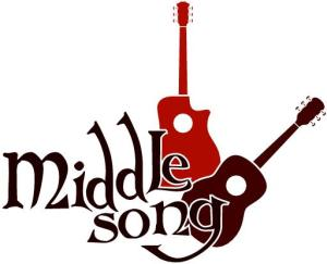 middlesong guitars
