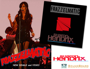 Sharon Hendrix Frazzelmatic med res