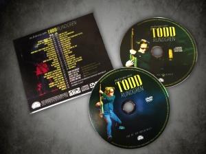 CDdvd_002 med res
