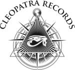 Cleopatra new logo 2 med res