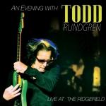 Todd Rundgren Ridgefieldmed