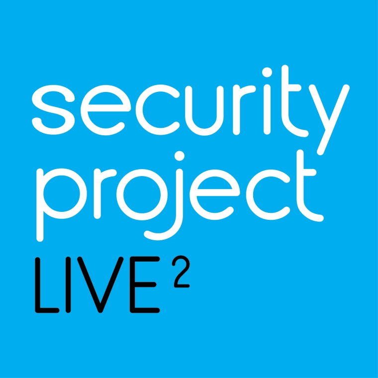 TSP Live2-Cover-Only-Square