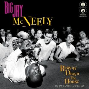 0384-bigjaymcneely-lp-10x10-med-res
