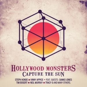 0445-hollywoodmonsters-capturethesun-10x10-med-res