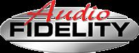audio-fidelity-logo