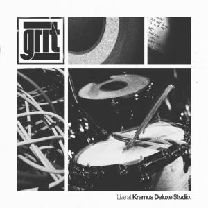 GRIT EP LIVE2.1 med res