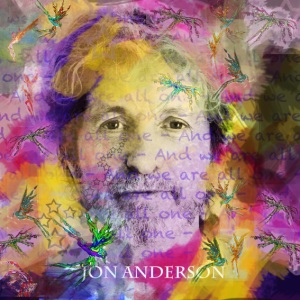 jon-anderson-debs-photo