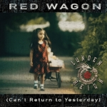 lunden-r-red-wagon-graphic-1400×1400-med-res