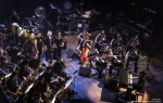 magma-and-m-tal-k-orkestra