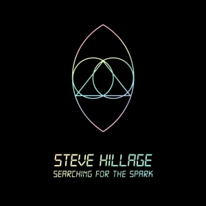 steve-hillage-sfts-cover-med