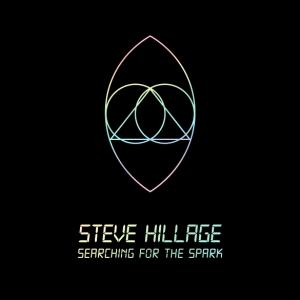 steve-hillage-sfts-cover-med