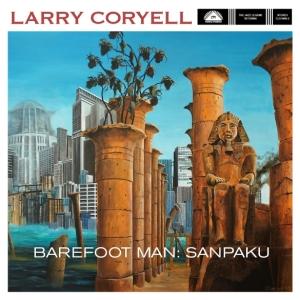 0460-larrycoryell-cdbook-f-10x10-med-res