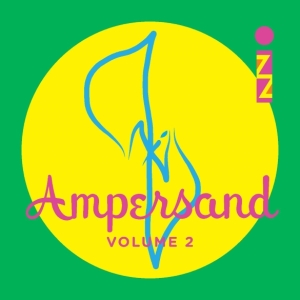 ampersand-2_cover-med-res