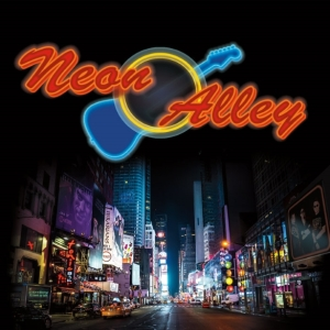 neon-a-cd-cover_-med-res