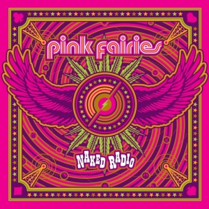 pink-fairies-naked-radio-med-res