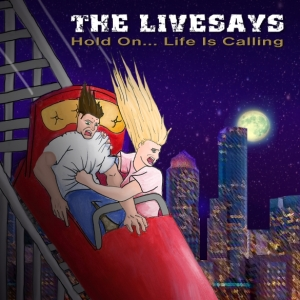 the-livesays-cover-med-res