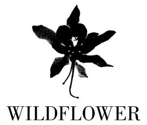 wildflower-logo-jpg-med-res