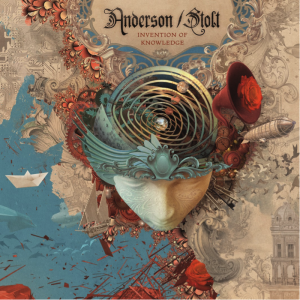 anderson-stolt