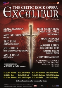 excalibur2016_a1_blanco_red-final_newb-med-res