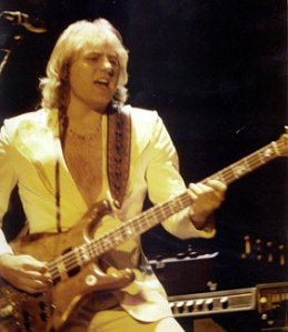 greg-lake-rip-photo