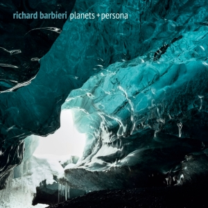 richard-barbieri-planets-persona-cover-sml-med-res